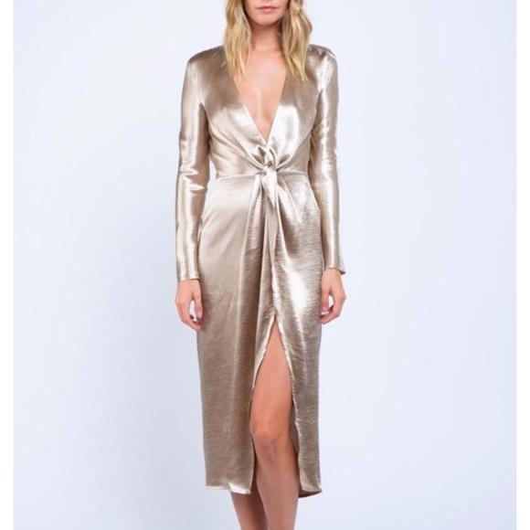 skylar and madison Dresses & Skirts - New Year's Eve dress!